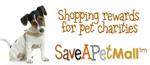 SaveAPetMall.com